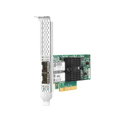 HP Ethernet 10GB 2 port 546SFP Adapter dealers in hyderabad, andhra, nellore, vizag, bangalore, telangana, kerala, bangalore, chennai, india