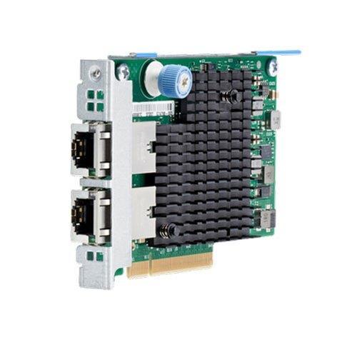 HP Ethernet 10Gb 700699 B21 2 port 561FLR T Adapter dealers in hyderabad, andhra, nellore, vizag, bangalore, telangana, kerala, bangalore, chennai, india