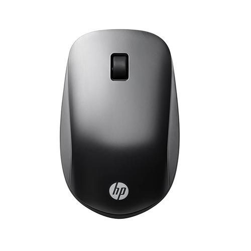 HP F3J92AA Slim Bluetooth Mouse price