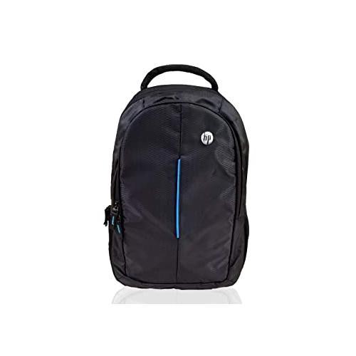 HP F6Q97PA Laptop Backpack dealers in hyderabad, andhra, nellore, vizag, bangalore, telangana, kerala, bangalore, chennai, india