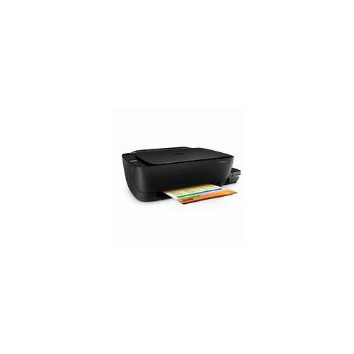 Hp Ink Tank 315 All in one PRINTER price