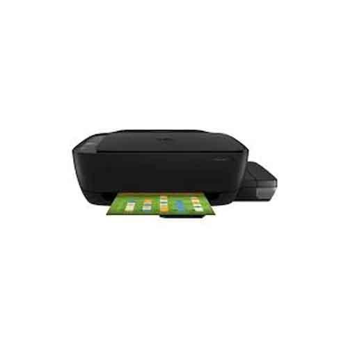 HP Ink Tank 316 Printer price
