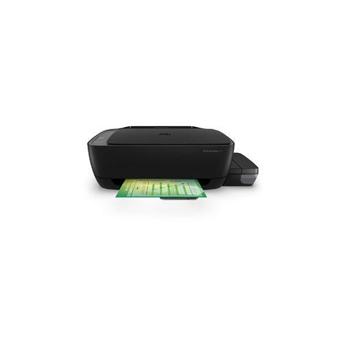 HP Ink Tank Wireless 410 Printer price