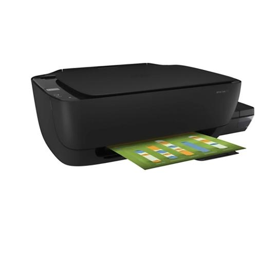 HP Ink Tank Wireless 419 All In One Printer  price
