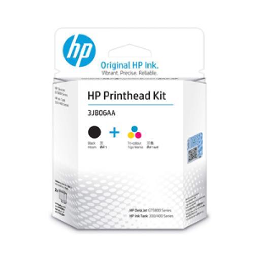 HP INKTANK GT315 Printer HEAD price in hyderabad, chennai, tamilnadu, india