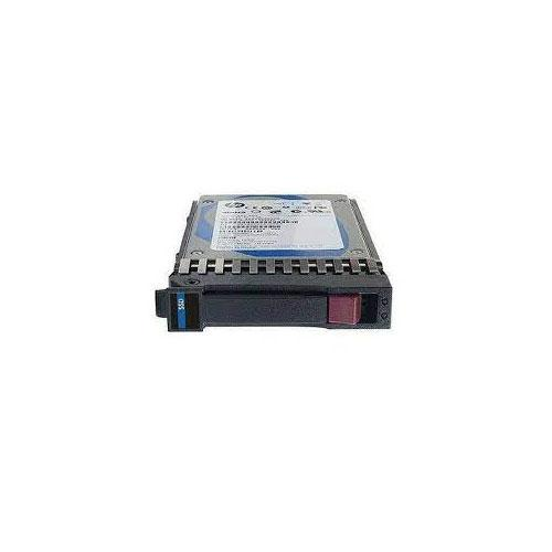 HP J9F37A 400GB SAS Solid State Drive price in Chennai, tamilnadu, Hyderabad, kerala, bangalore
