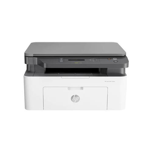 HP Laser 108a 4ZB79A Single Function Printer dealers in hyderabad, andhra, nellore, vizag, bangalore, telangana, kerala, bangalore, chennai, india