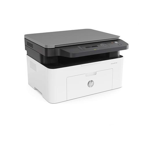 HP Laser MFP 136a 4ZB85A Printer dealers in hyderabad, andhra, nellore, vizag, bangalore, telangana, kerala, bangalore, chennai, india