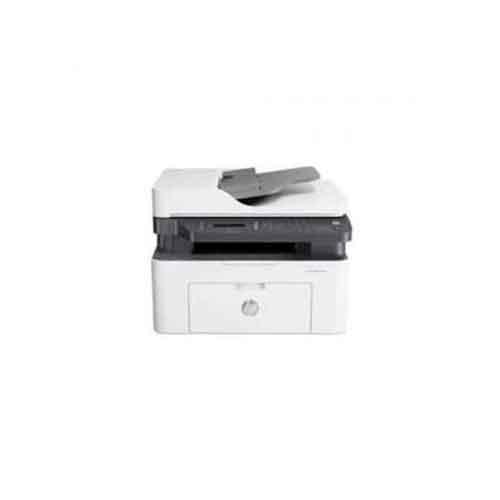 HP Laser MFP 138fnw 4ZB91A Printer dealers in hyderabad, andhra, nellore, vizag, bangalore, telangana, kerala, bangalore, chennai, india