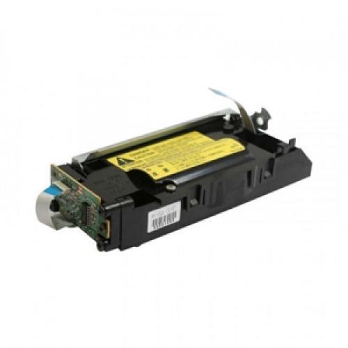 Hp LaserJet 1015 Printer Laser Scanner Unit price in hyderabad, chennai, tamilnadu, india