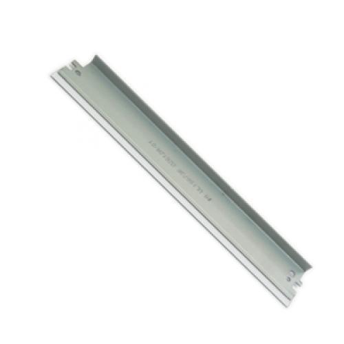 Hp LaserJet 1018 Printer Wiper Blade price in hyderabad, chennai, tamilnadu, india