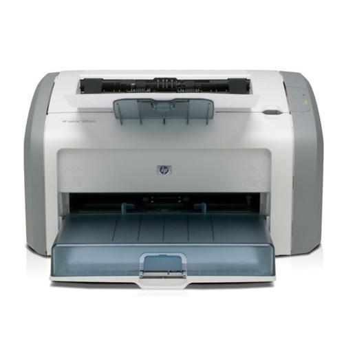 HP LaserJet 1020 CC418A Plus Printer dealers in hyderabad, andhra, nellore, vizag, bangalore, telangana, kerala, bangalore, chennai, india