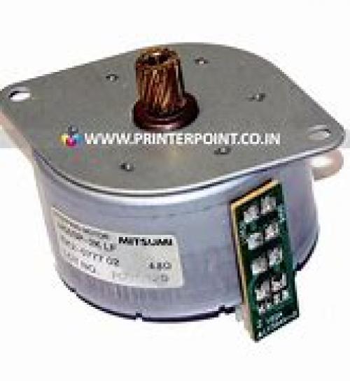 Hp LaserJet 1020 M1005 Printer Main Motor price in hyderabad, chennai, tamilnadu, india