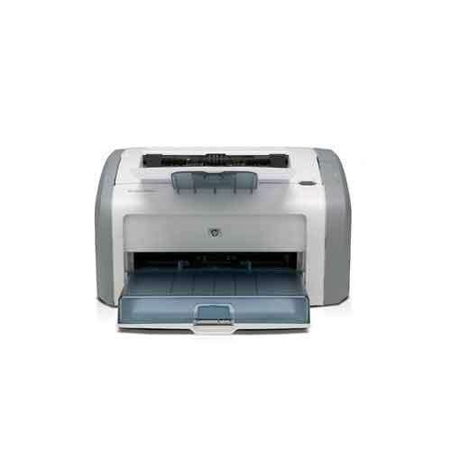 HP LaserJet 1020 Plus Printer dealers in hyderabad, andhra, nellore, vizag, bangalore, telangana, kerala, bangalore, chennai, india