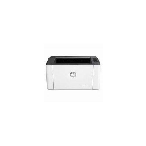 HP Laserjet 108A Printer dealers in hyderabad, andhra, nellore, vizag, bangalore, telangana, kerala, bangalore, chennai, india