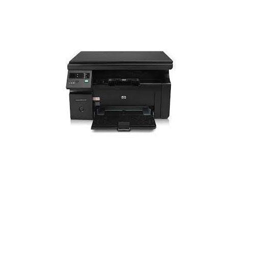 HP Laserjet 1136 Multi Function Printer  dealers in hyderabad, andhra, nellore, vizag, bangalore, telangana, kerala, bangalore, chennai, india