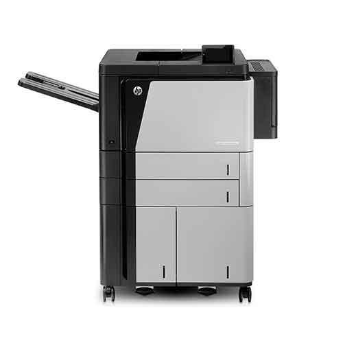 HP LaserJet Enterprise M806x Printer dealers in hyderabad, andhra, nellore, vizag, bangalore, telangana, kerala, bangalore, chennai, india