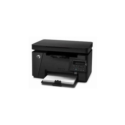 HP Laserjet M126a Multi Function Printer dealers in hyderabad, andhra, nellore, vizag, bangalore, telangana, kerala, bangalore, chennai, india