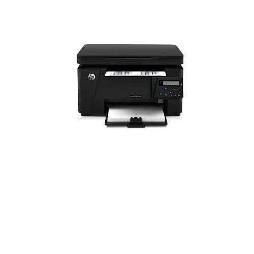 HP Laserjet M126nw Multi Function Printer  dealers in hyderabad, andhra, nellore, vizag, bangalore, telangana, kerala, bangalore, chennai, india