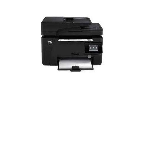 HP Laserjet M128FW Multi Function Printer  dealers in hyderabad, andhra, nellore, vizag, bangalore, telangana, kerala, bangalore, chennai, india