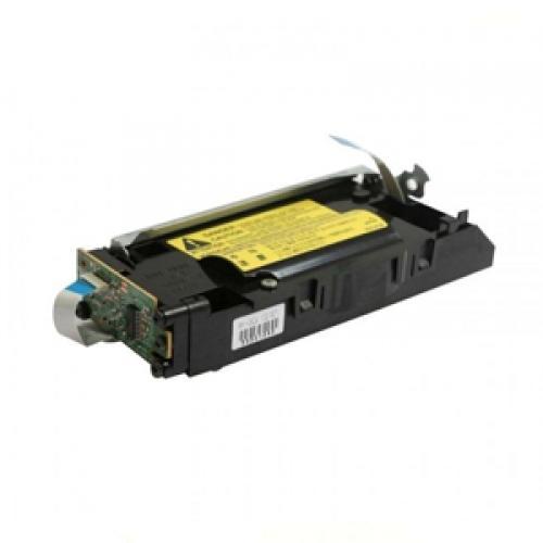 Hp Laserjet M201 Printer Laser Scanner Unit price in hyderabad, chennai, tamilnadu, india