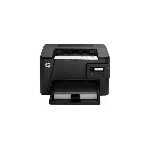 HP Laserjet M202 DW Printer  dealers in hyderabad, andhra, nellore, vizag, bangalore, telangana, kerala, bangalore, chennai, india