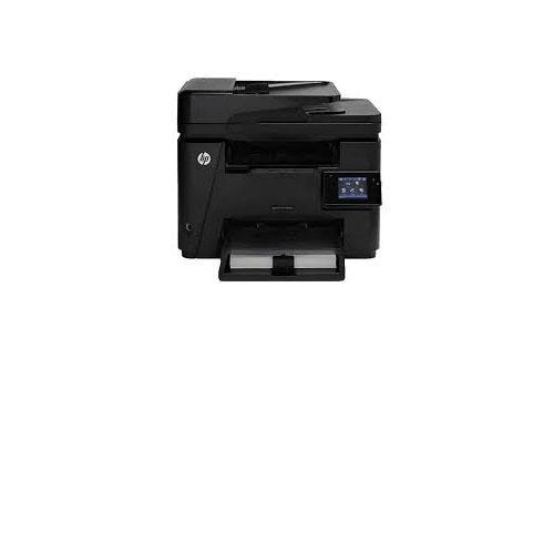 HP Laserjet M226DW Multi Function Printer  dealers in hyderabad, andhra, nellore, vizag, bangalore, telangana, kerala, bangalore, chennai, india