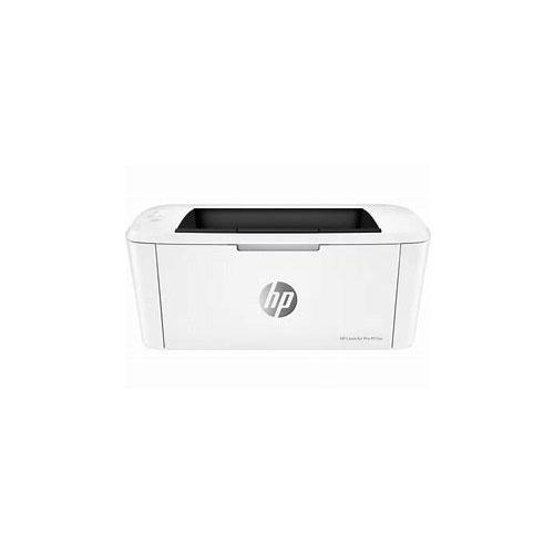 HP Laserjet M305D Printer  dealers in hyderabad, andhra, nellore, vizag, bangalore, telangana, kerala, bangalore, chennai, india