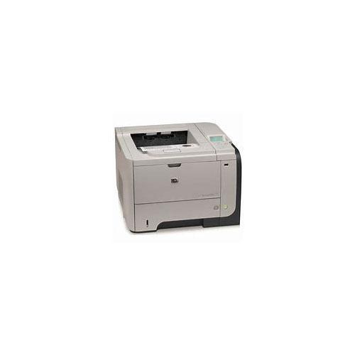 HP Laserjet M305DN Printer  dealers in hyderabad, andhra, nellore, vizag, bangalore, telangana, kerala, bangalore, chennai, india