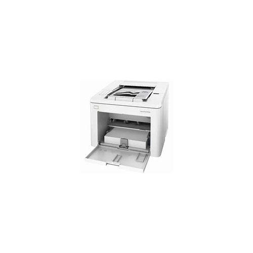 HP Laserjet M403dw Printer dealers in hyderabad, andhra, nellore, vizag, bangalore, telangana, kerala, bangalore, chennai, india