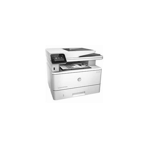 HP Laserjet M405d Printer  dealers in hyderabad, andhra, nellore, vizag, bangalore, telangana, kerala, bangalore, chennai, india