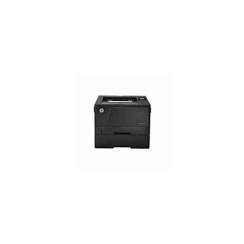 HP Laserjet M706N A3 Printer  dealers in hyderabad, andhra, nellore, vizag, bangalore, telangana, kerala, bangalore, chennai, india