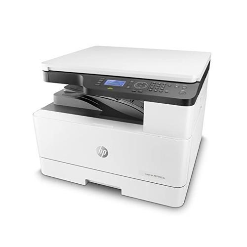 Hp Laserjet MFP M433a Digital Photocopier dealers in hyderabad, andhra, nellore, vizag, bangalore, telangana, kerala, bangalore, chennai, india