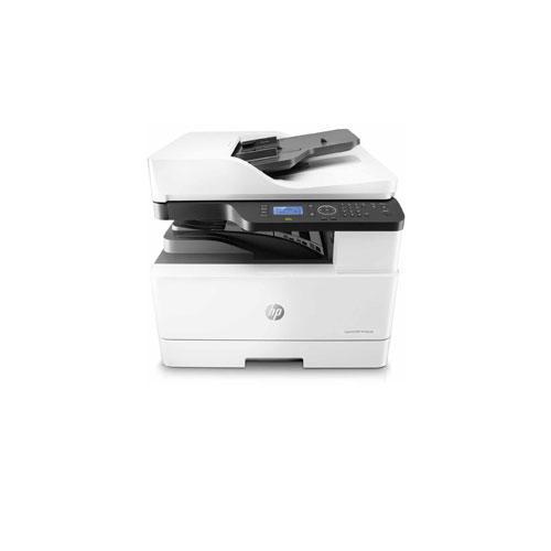 HP LaserJet MFP M436dn Printer price in hyderabad, chennai, tamilnadu, india