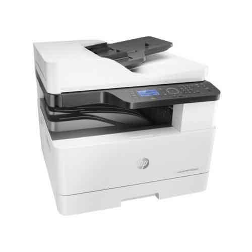 HP LaserJet MFP M436nda Printer dealers in hyderabad, andhra, nellore, vizag, bangalore, telangana, kerala, bangalore, chennai, india