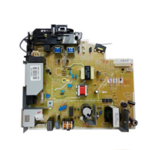 Hp LaserJet P1007 Printer Power Supply Board price in hyderabad, chennai, tamilnadu, india