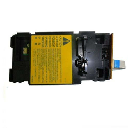 Hp LaserJet P1008 Printer Laser Scanner Unit price in hyderabad, chennai, tamilnadu, india