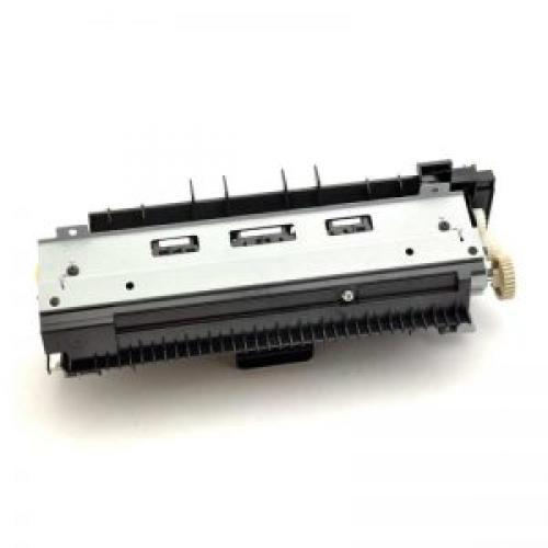 Hp Laserjet P3005 Printer Fuser Assembly price in hyderabad, chennai, tamilnadu, india