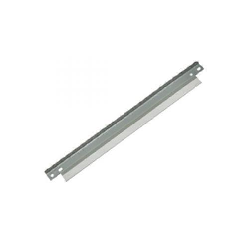 Hp LaserJet P3015D  Printer Wiper Blade price in hyderabad, chennai, tamilnadu, india