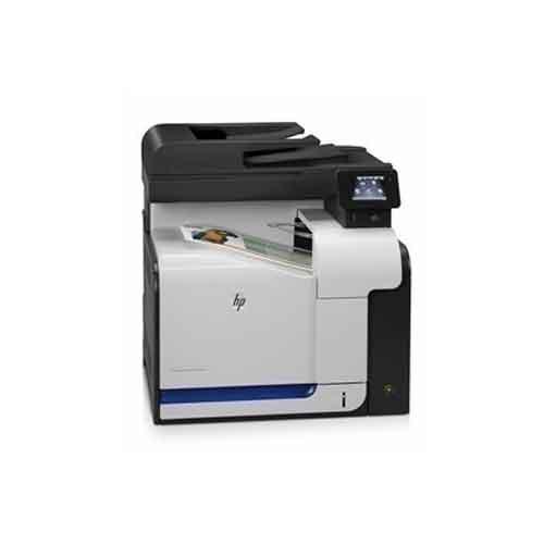 HP LaserJet Pro 500 color MFP M570dw Printer dealers in hyderabad, andhra, nellore, vizag, bangalore, telangana, kerala, bangalore, chennai, india