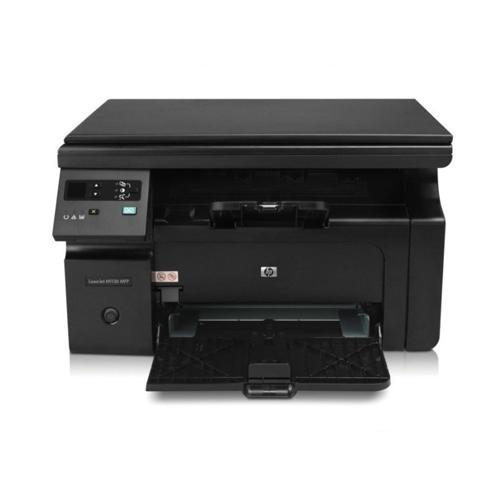 HP LaserJet Pro M1136 CE849A Multifunction Printer dealers in hyderabad, andhra, nellore, vizag, bangalore, telangana, kerala, bangalore, chennai, india