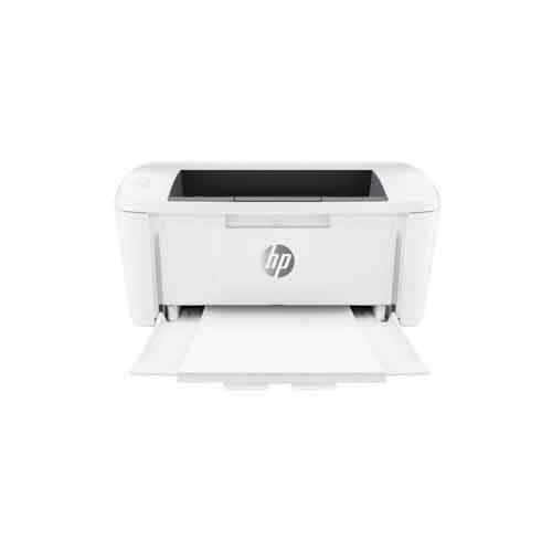 HP LaserJet Pro M17a Printer dealers in hyderabad, andhra, nellore, vizag, bangalore, telangana, kerala, bangalore, chennai, india