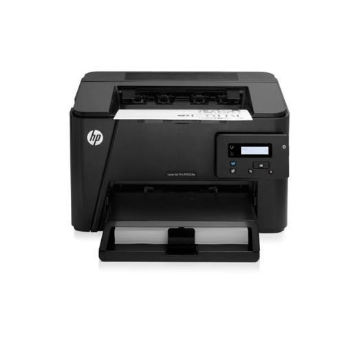 HP LaserJet Pro M202dw C6N21A Printer dealers in hyderabad, andhra, nellore, vizag, bangalore, telangana, kerala, bangalore, chennai, india
