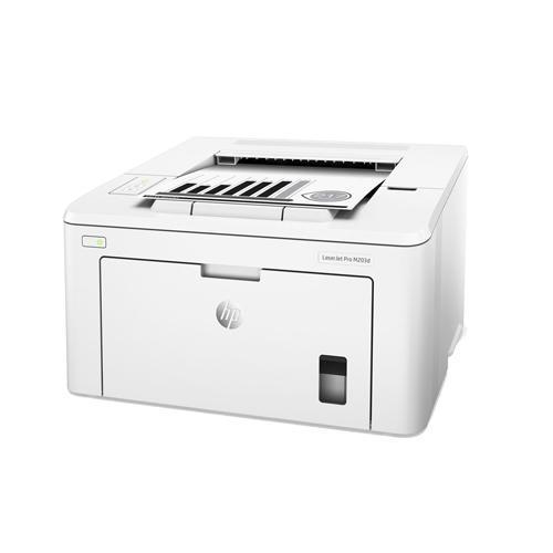 HP LaserJet Pro M203d G3Q50A Printer dealers in hyderabad, andhra, nellore, vizag, bangalore, telangana, kerala, bangalore, chennai, india