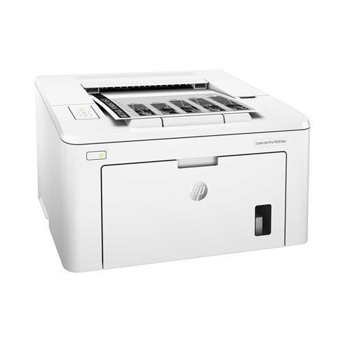 HP LaserJet Pro M203dn G3Q46A Printer dealers in hyderabad, andhra, nellore, vizag, bangalore, telangana, kerala, bangalore, chennai, india