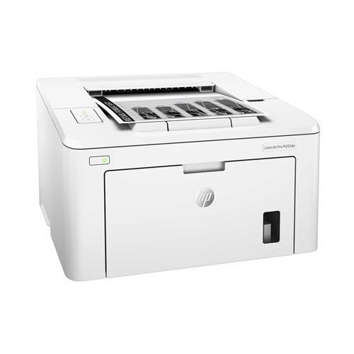 HP LaserJet Pro M203dw G3Q47A Printer dealers in hyderabad, andhra, nellore, vizag, bangalore, telangana, kerala, bangalore, chennai, india