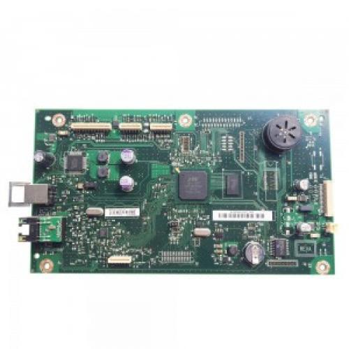 Hp LaserJet Pro M225dn Formatter Board price in hyderabad, chennai, tamilnadu, india