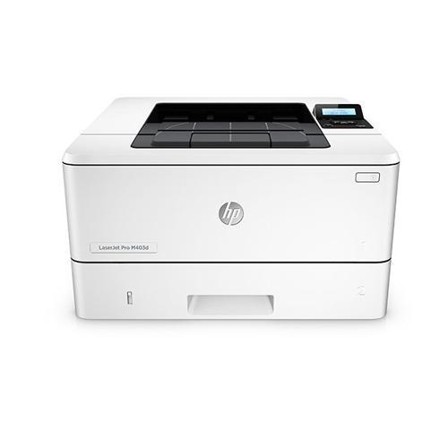 HP LaserJet Pro M403n F6J41A Printer dealers in hyderabad, andhra, nellore, vizag, bangalore, telangana, kerala, bangalore, chennai, india