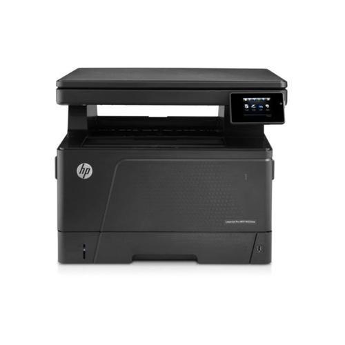 HP LaserJet Pro M435nw A3E42A Multifunction Printer dealers in hyderabad, andhra, nellore, vizag, bangalore, telangana, kerala, bangalore, chennai, india