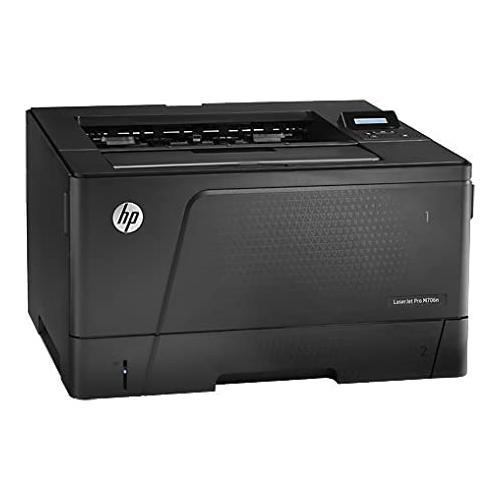 HP LaserJet Pro M706n B6S02A Printer dealers in hyderabad, andhra, nellore, vizag, bangalore, telangana, kerala, bangalore, chennai, india